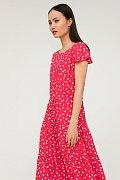 Платье женское, Модель S20-110113, Фото №3