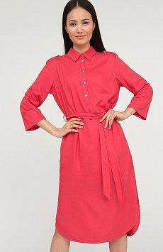 Платье женское, Модель S20-11012, Фото №1