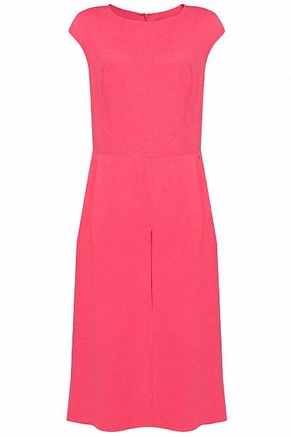 Платье женское, Модель S20-110131, Фото №6