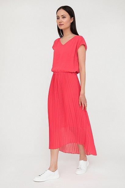 Платье женское, Модель S20-110134, Фото №2