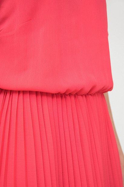 Платье женское, Модель S20-110134, Фото №6