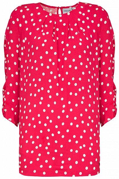 Блузка женская, Модель S20-110147, Фото №6
