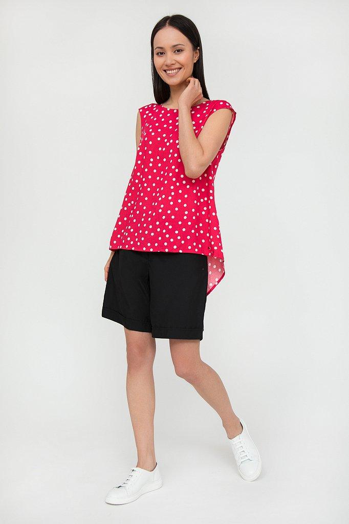 Блузка женская, Модель S20-110115, Фото №2
