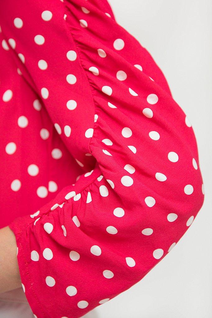 Блузка женская, Модель S20-110147, Фото №5