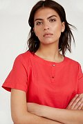 Блузка женская, Модель S20-14033, Фото №5