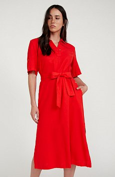 Платье женское, Модель S20-14055, Фото №2