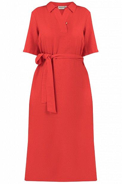 Платье женское, Модель S20-14055, Фото №8