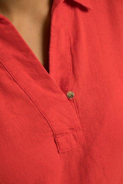 Платье женское, Модель S20-14055, Фото №6