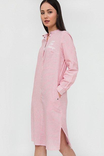 Платье женское, Модель S20-32017, Фото №3