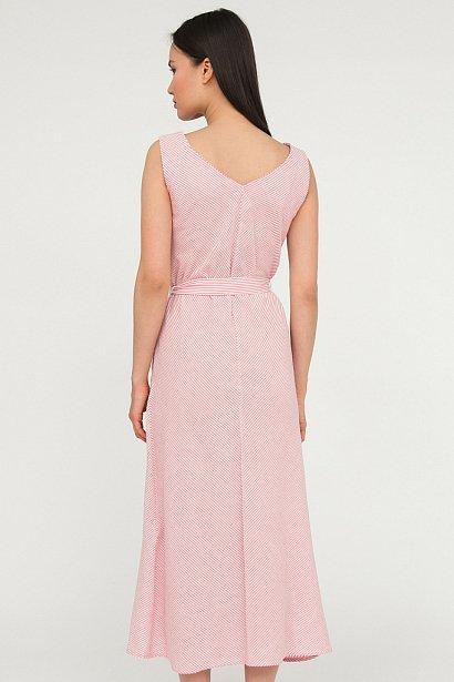 Платье женское, Модель S20-32019, Фото №4