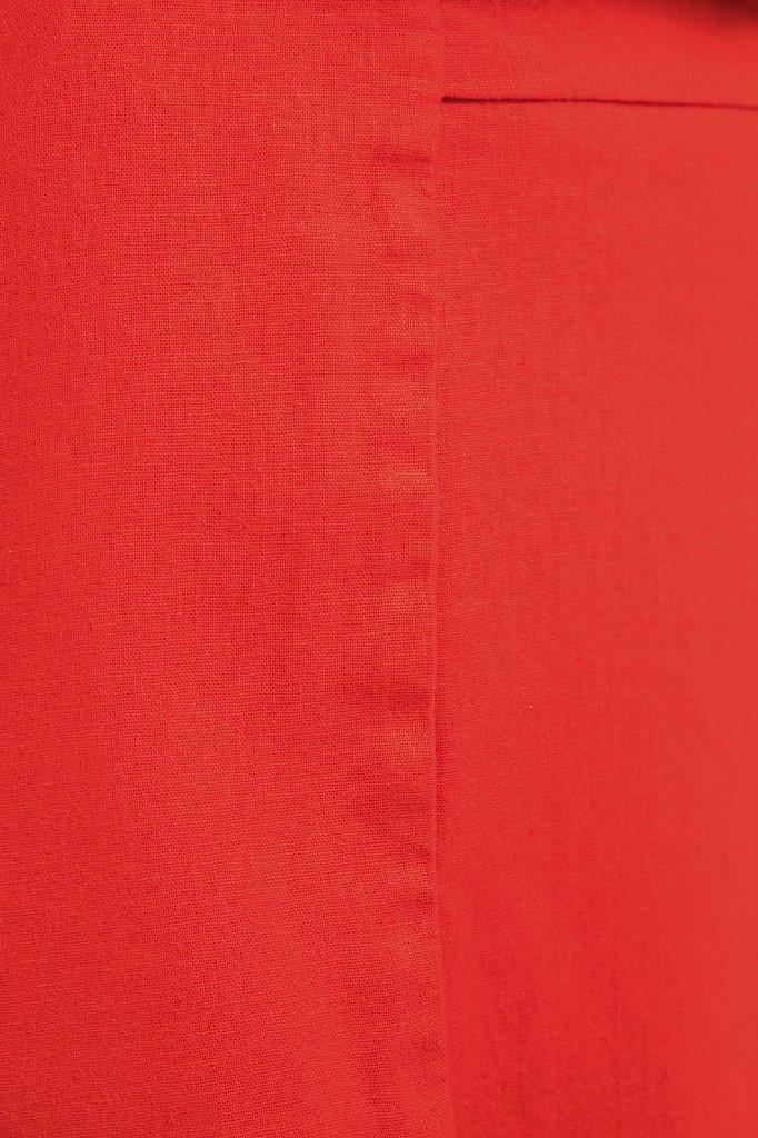 Юбка женская, Модель S20-14027, Фото №5