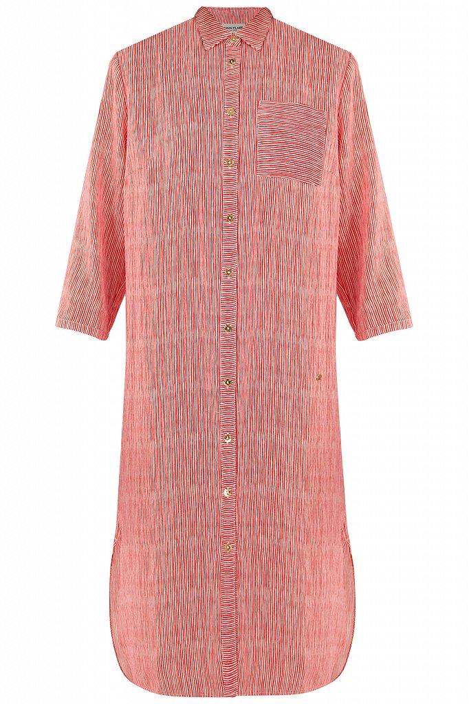 Платье женское, Модель S20-14043, Фото №7