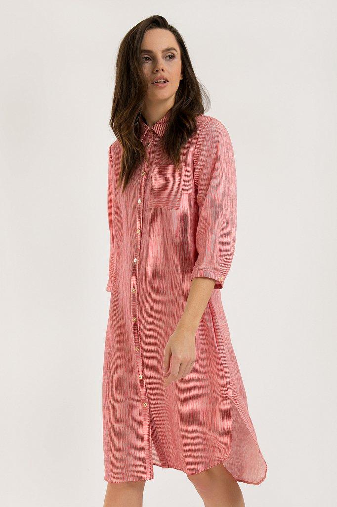 Платье женское, Модель S20-14043, Фото №2