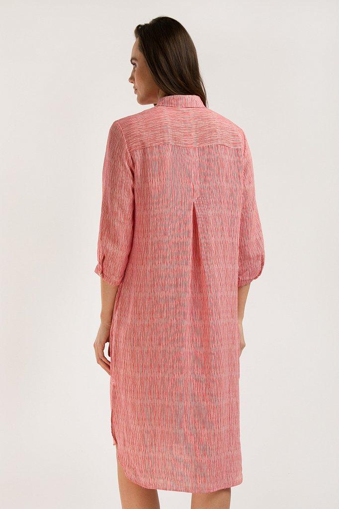 Платье женское, Модель S20-14043, Фото №5