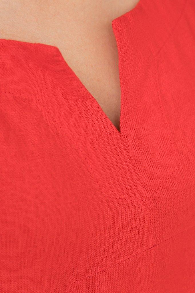 Платье женское, Модель S20-14054, Фото №5