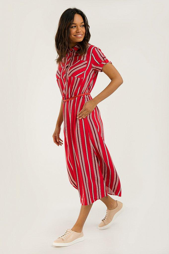 Платье женское, Модель S20-32092, Фото №1