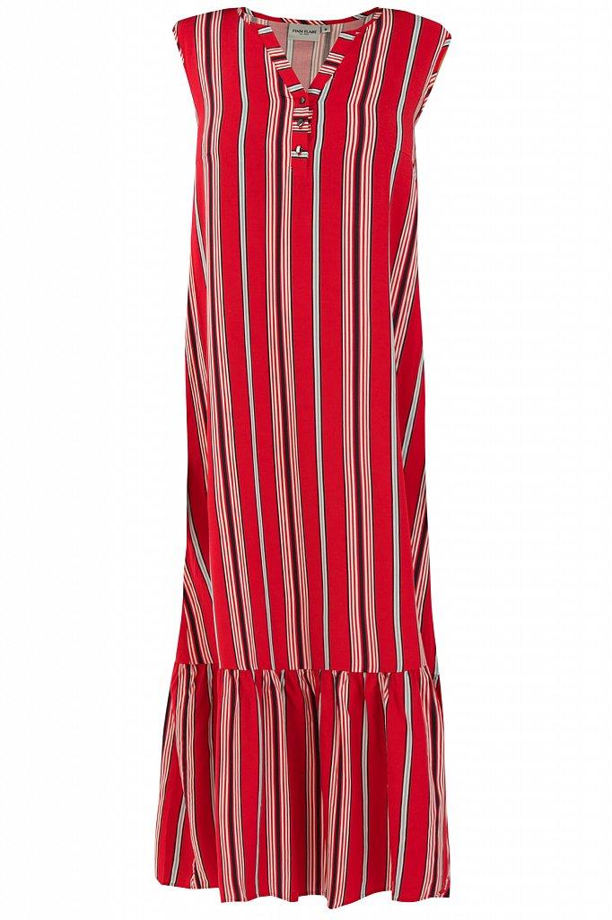 Платье женское, Модель S20-32093, Фото №5