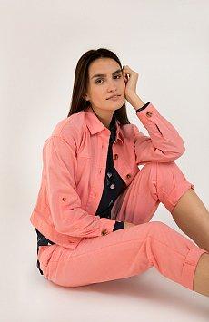 Куртка женская S20-32024
