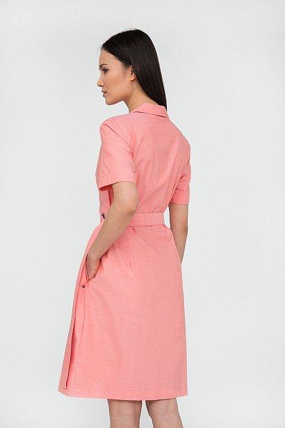 Платье женское, Модель S20-32026, Фото №4