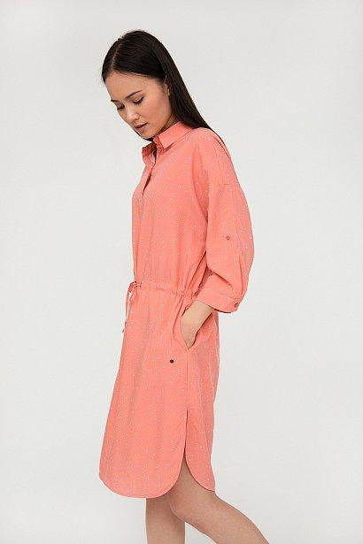 Платье женское, Модель S20-32028, Фото №3