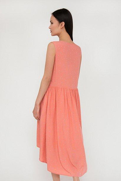 Платье женское, Модель S20-32029, Фото №4