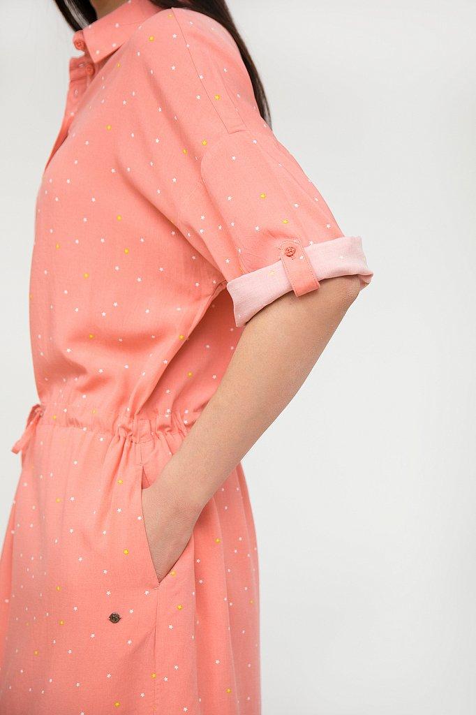 Платье женское, Модель S20-32028, Фото №5