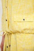 Куртка женская, Модель S20-140103, Фото №5
