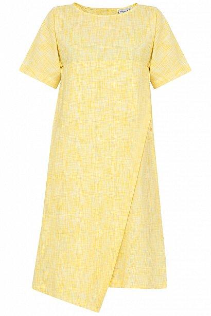 Платье женское, Модель S20-14028, Фото №6