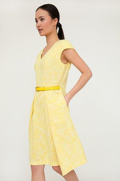 Платье женское, Модель S20-14029, Фото №2