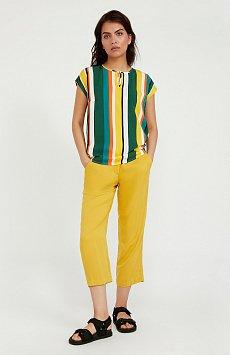 Блузка женская, Модель S20-32010, Фото №2