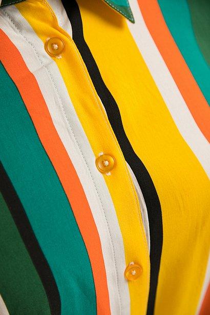 Платье женское, Модель S20-32007, Фото №5