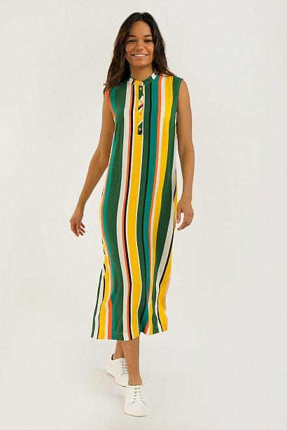 Платье женское, Модель S20-32008, Фото №1