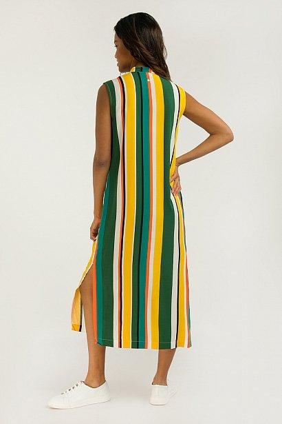 Платье женское, Модель S20-32008, Фото №4