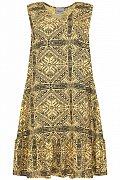 Платье женское, Модель S20-12080, Фото №6