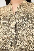 Блузка женская, Модель S20-12081, Фото №5