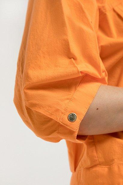 Куртка женская, Модель S20-14000, Фото №5
