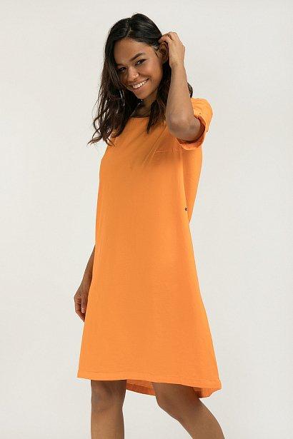 Платье женское, Модель S20-14003, Фото №1
