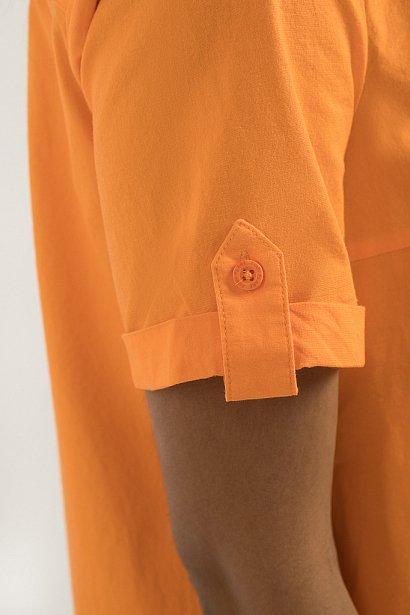 Платье женское, Модель S20-14003, Фото №5