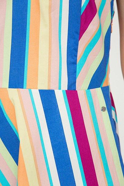 Платье женское, Модель S20-14007, Фото №5