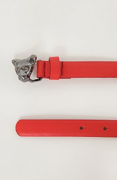 Ремень женский, Модель S20-11300, Фото №2