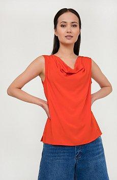 Блузка женская S20-14015