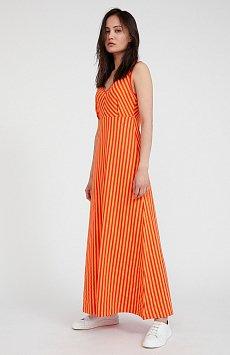 Платье женское, Модель S20-32080, Фото №2