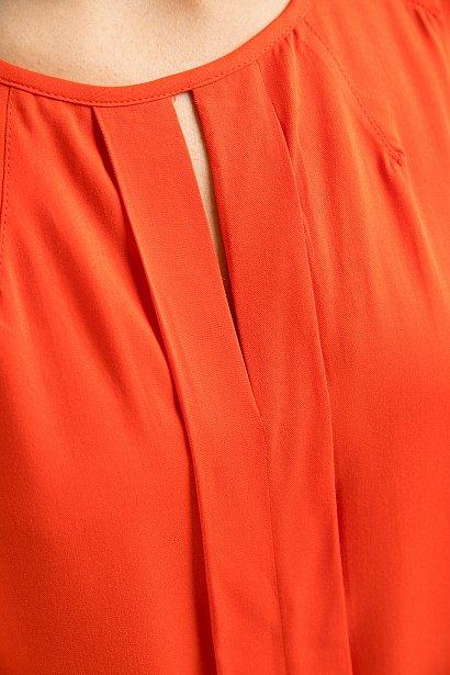 Блузка женская, Модель S20-110107, Фото №5