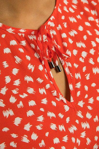 Платье женское, Модель S20-120109, Фото №5
