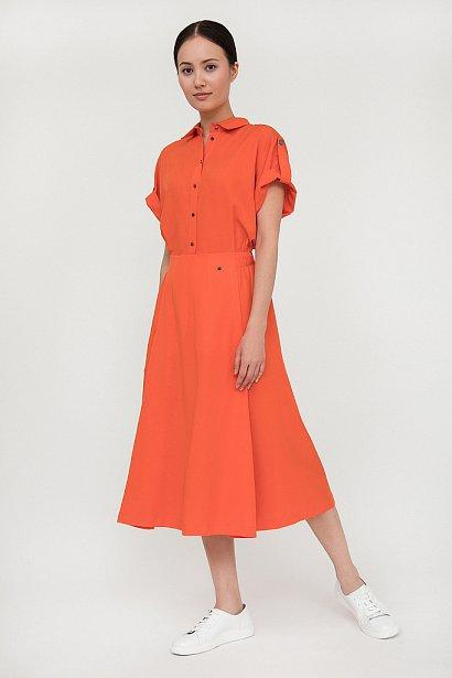 Платье женское, Модель S20-12015, Фото №2