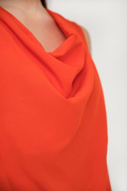 Блузка женская, Модель S20-14015, Фото №5