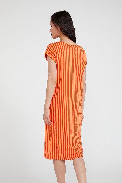 Платье женское, Модель S20-32094, Фото №4