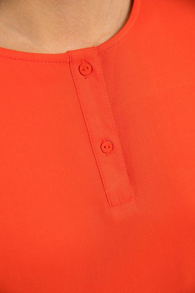 Блузка женская, Модель S20-11093, Фото №5