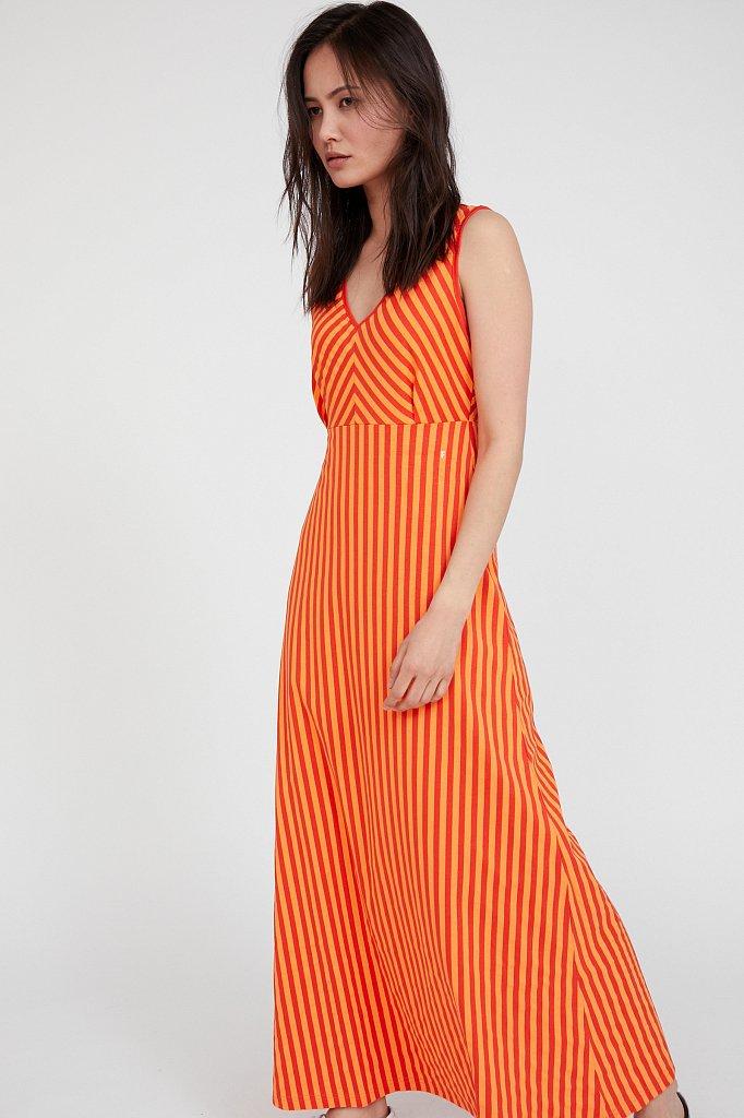 Платье женское, Модель S20-32080, Фото №3