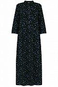 Платье женское, Модель S20-110145, Фото №7